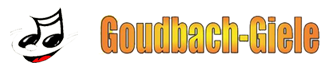 Goudbachgiele logo